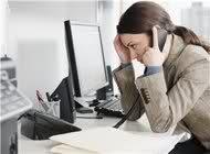 5 Cara Menangani Stress
