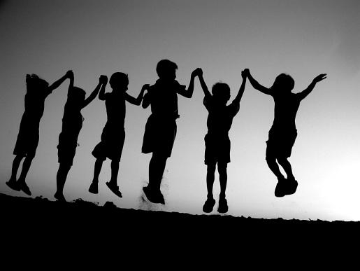 friendship-grey-children